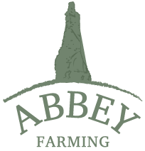 Abbey Farming